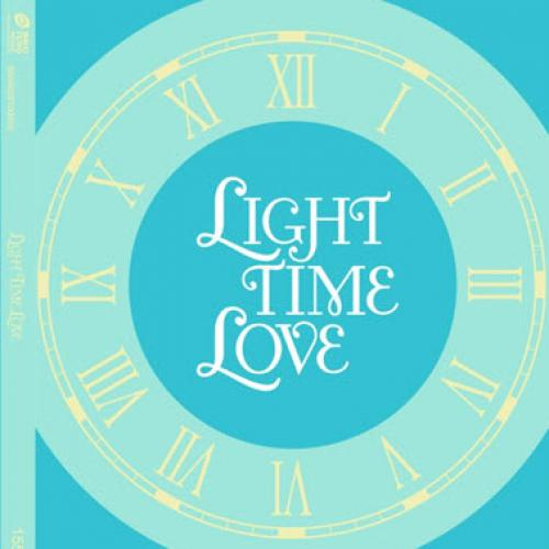Light Time Love