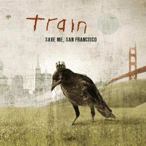 Save Me, San Francisco