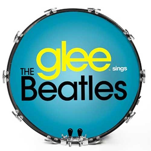 Let It Be (Glee Cast Version)