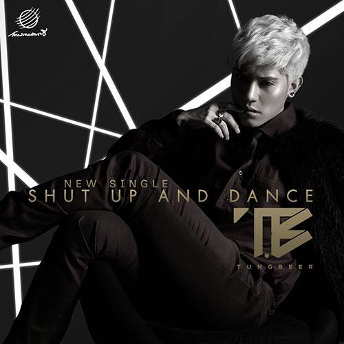 Shut up & Dance - Single
