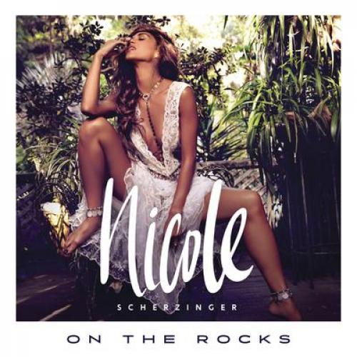 On the Rocks Remixes