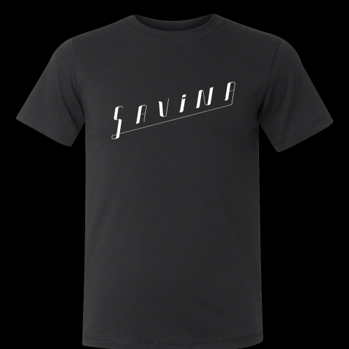 Savina T-Shirt Size L