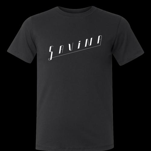 Savina T-Shirt Size XL