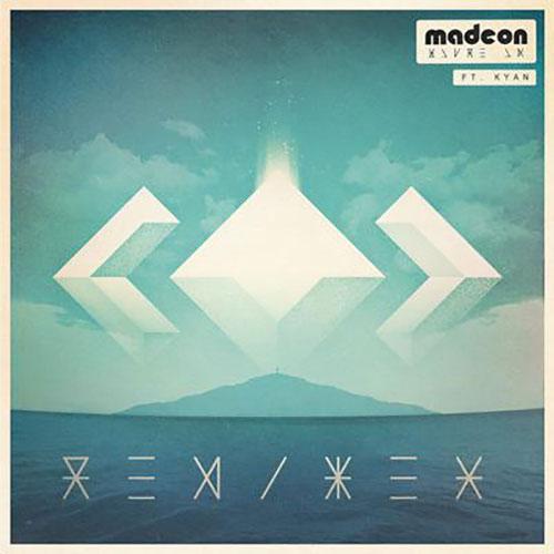 You're On - Alex Metric Remix