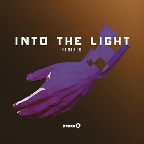 Into The Light - Remixes