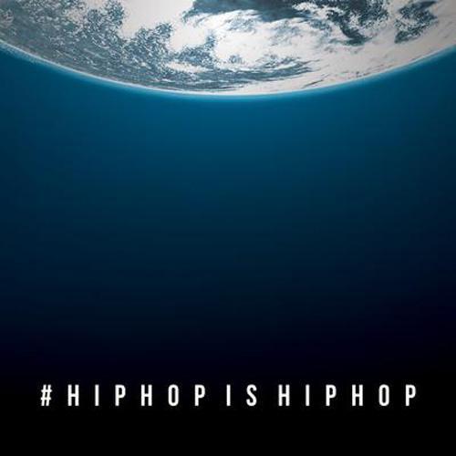 #HIPHOPISHIPHOP
