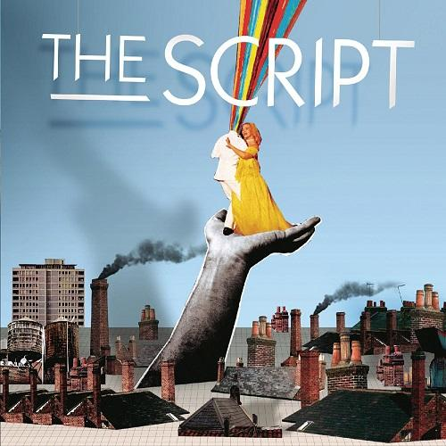 The Script Premium Digital Edition