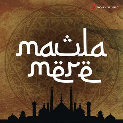 Ali Maula (From