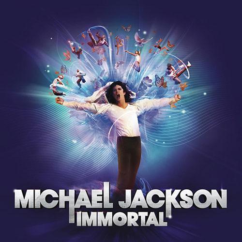 Immortal Deluxe Version