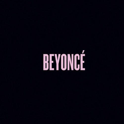 Beyonce (PA) (2 LP/ DVD) (Gatefold Sleeve)