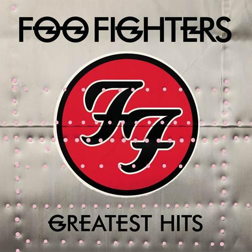 Greatest Hits (2 LP) (Gatefold Sleeve)