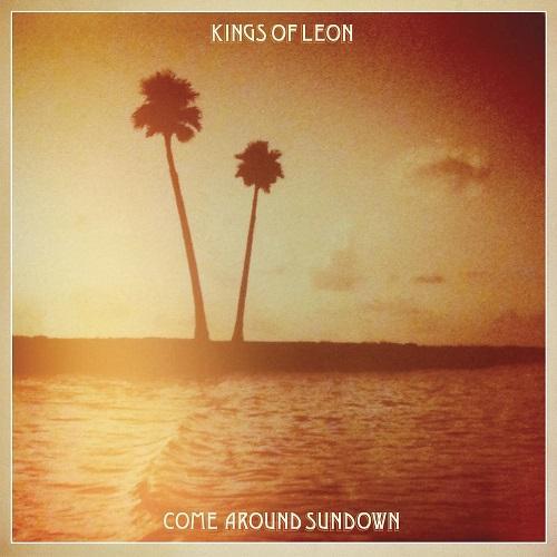 Come Around Sundown (2 LP) (Gatefold Sleeve)