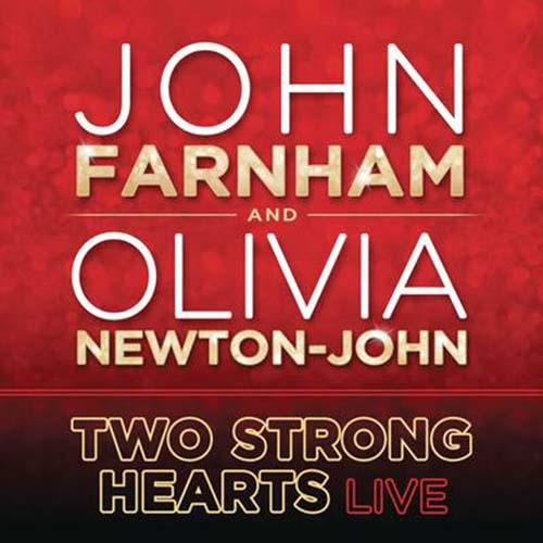 Two Strong Hearts