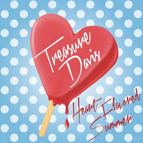 Heart Flavored Summer