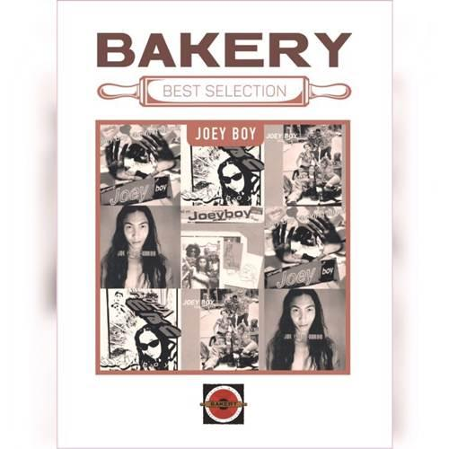 Bakery Best Selection : Joey Boy