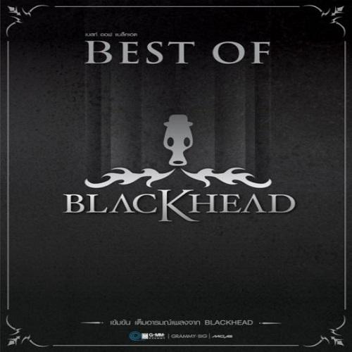 Best of Blackhead