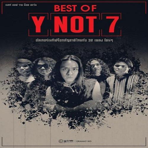 Best of Y Not 7