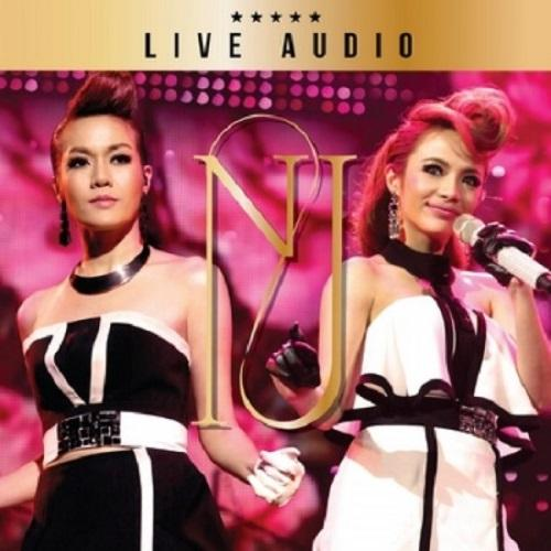 CD NJ'S Exclusive Live Audio