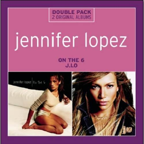 ON THE 6/J. LO (Double Pack)