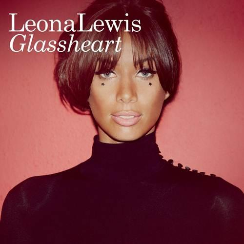 Glassheart (Deluxe version)