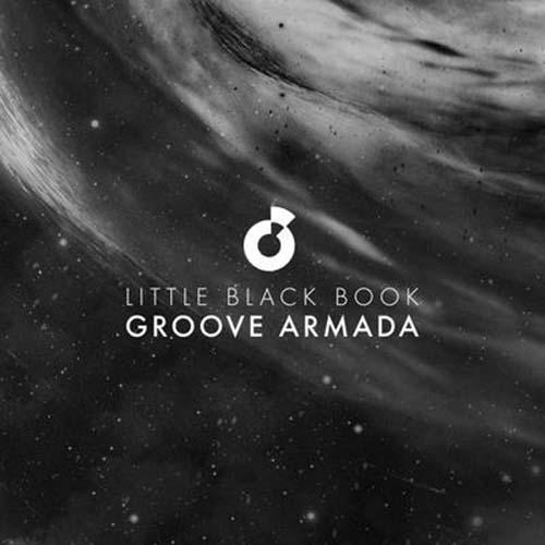 Little Black Book Remixes