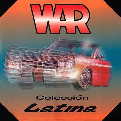 Coleccion Latina