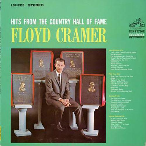 Roy Acuff Medley: The Precious Jewel / The Wreck on the Highway / Streamlined Cannonball / Low and Lonely