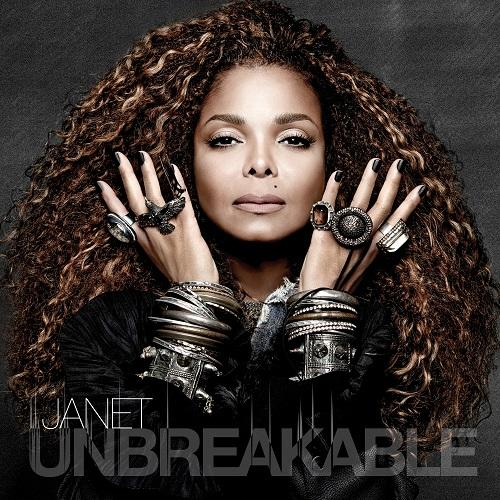 Unbreakable ( Deluxe Version)