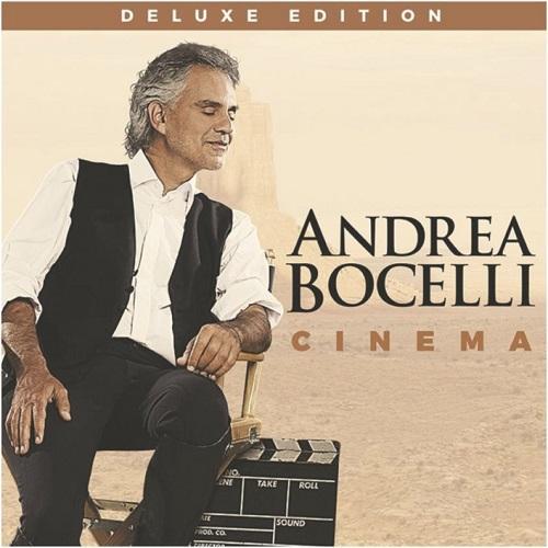 Cinema - Deluxe