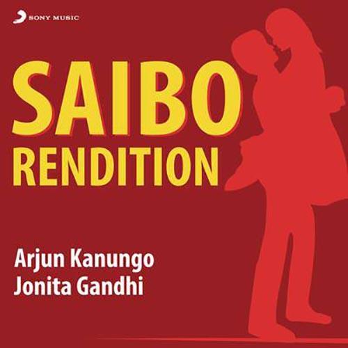 Saibo (Rendition)