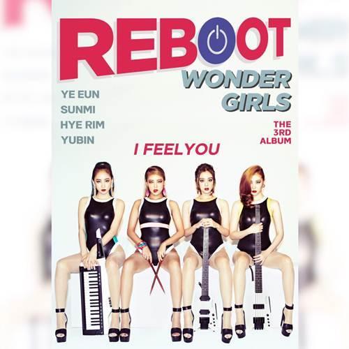 REBOOT Thailand Edition