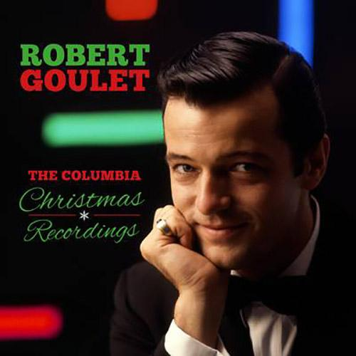 The Complete Columbia Christmas Recordings
