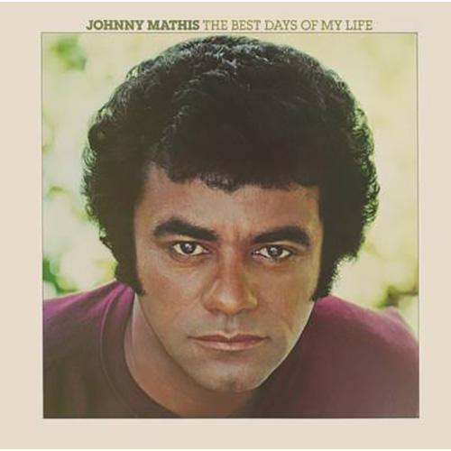 The Best Days of My Life (Expanded Edition)