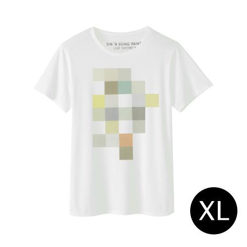 SHOWCASE 25/10/15 Size XL