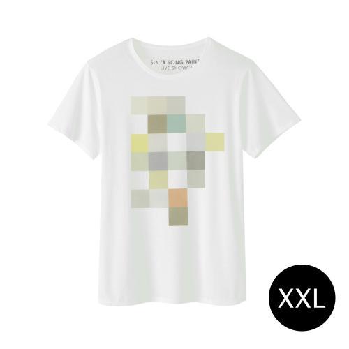 SHOWCASE 25/10/15 Size XXL