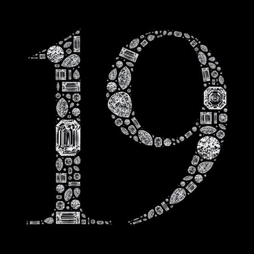 19 -Road to AMAZING WORLD