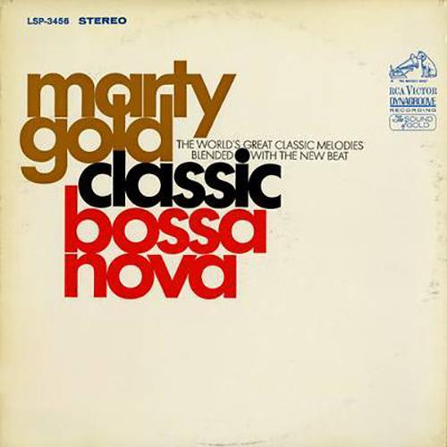 Classic Bossa Nova