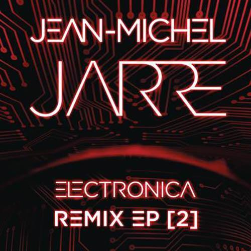 Remix EP (II)