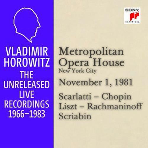 10 Preludes, Op. 23: No. 5 in G Minor