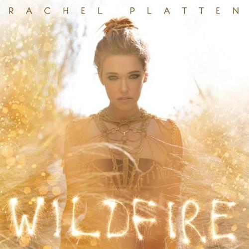 WILDFIRE (DELUXE VERSION)