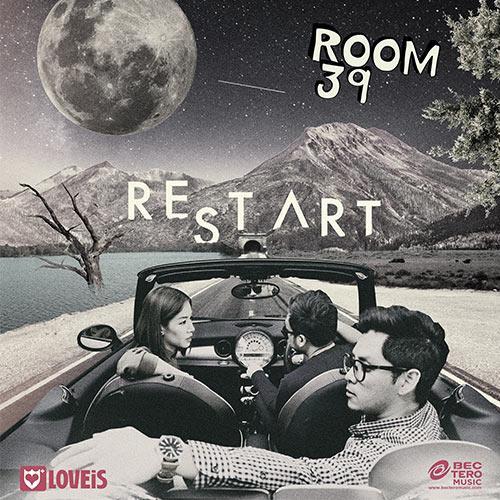 Restart - Single