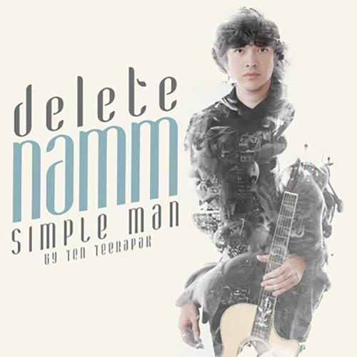 Delete-Single
