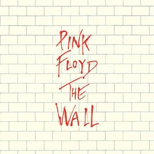 THE WALL [2CD]