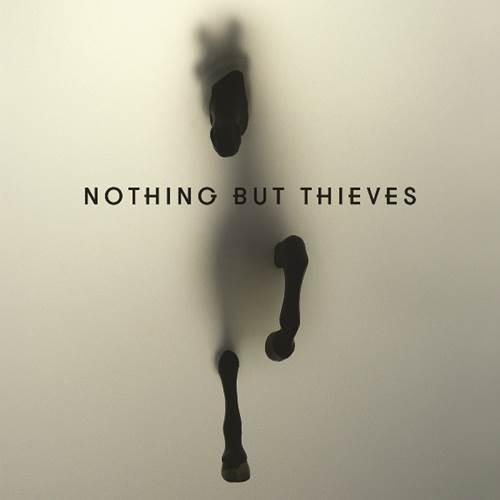 NOTHING BUT THIEVES (DELUXE)