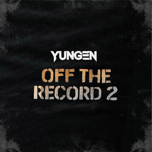 Off the Record 2