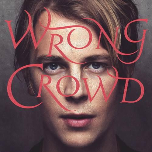 WRONG CROWD (DELUXE VERSION)