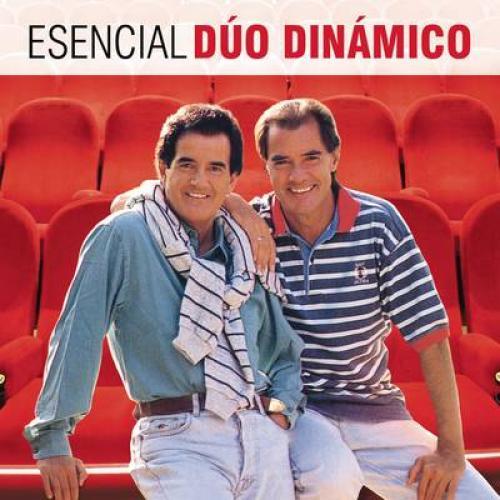 Esencial Duo Dinamico