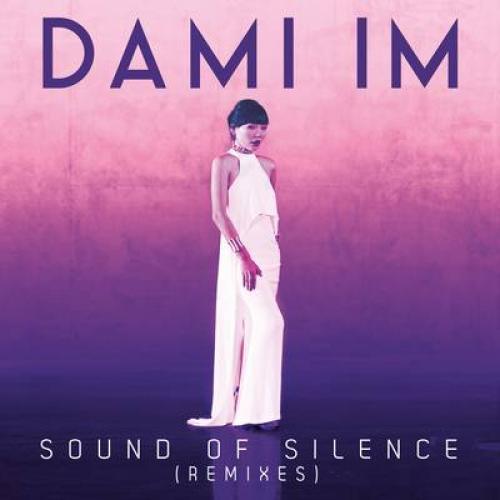 Sound Of Silence (Remixes)