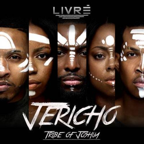 JERICHO: Tribe of Joshua
