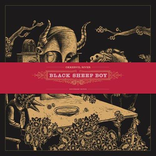 Black Sheep Boy (10th Anniversary Edition)